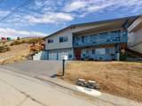 388 Hacienda Drive - Photo 2
