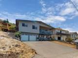 388 Hacienda Drive - Photo 3
