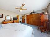 388 Hacienda Drive - Photo 21
