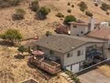 388 Hacienda Drive - Photo 28
