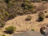 388 Hacienda Drive - Photo 30
