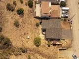 388 Hacienda Drive - Photo 31
