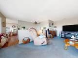 388 Hacienda Drive - Photo 9
