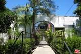 4523 Franklin Avenue - Photo 4
