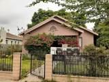 7006 Marbrisa Avenue - Photo 1