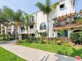 4301 Los Feliz Boulevard - Photo 1