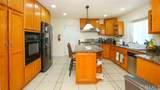 7647 Paso Robles Avenue - Photo 13