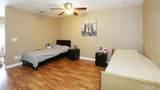 7647 Paso Robles Avenue - Photo 25