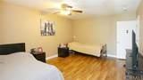 7647 Paso Robles Avenue - Photo 29