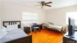 7647 Paso Robles Avenue - Photo 30