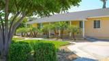 7647 Paso Robles Avenue - Photo 4