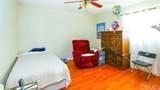 7647 Paso Robles Avenue - Photo 32