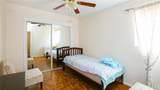7647 Paso Robles Avenue - Photo 34
