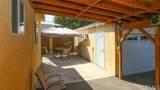 7647 Paso Robles Avenue - Photo 38