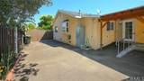 7647 Paso Robles Avenue - Photo 39