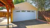 7647 Paso Robles Avenue - Photo 40