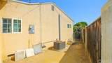 7647 Paso Robles Avenue - Photo 42