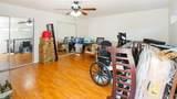 7647 Paso Robles Avenue - Photo 43