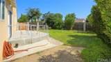 7647 Paso Robles Avenue - Photo 45