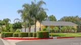 7647 Paso Robles Avenue - Photo 6