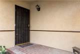 2910 El Dorado Street - Photo 4