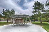 5567 Rotary Drive - Photo 36