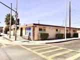 4755 Slauson Avenue - Photo 1