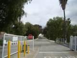 15181 Van Buren Boulevard - Photo 25