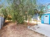 570 Camino Los Banos - Photo 21