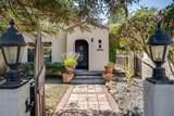 3780 La Selva Drive - Photo 2