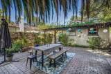3780 La Selva Drive - Photo 14