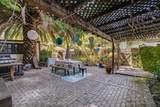 3780 La Selva Drive - Photo 15