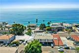 618 Coast - Photo 1