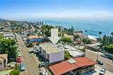 618 Coast - Photo 7