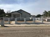 179 Cluster Street - Photo 1