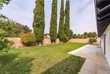 3045 Auburn Court - Photo 37