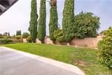 3045 Auburn Court - Photo 39