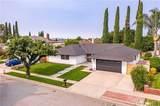 3045 Auburn Court - Photo 41