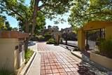 4366 Park Paloma - Photo 1