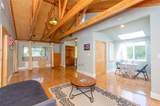 1020 Glen Arbor Avenue - Photo 9