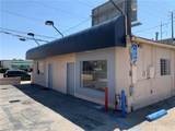 12903 Inglewood Avenue - Photo 2