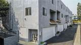 14034 Coteau Drive - Photo 3