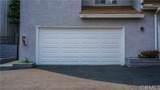 14034 Coteau Drive - Photo 4