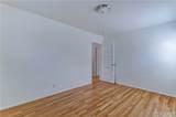 3620 Chesapeake Avenue - Photo 24