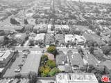 1029 11th Street - Photo 5