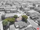 1029 11th Street - Photo 6