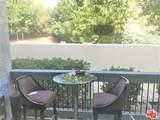 4622 Park Granada - Photo 1