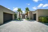 15 Buena Vista Court - Photo 11