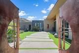 15 Buena Vista Court - Photo 12