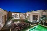 15 Buena Vista Court - Photo 4
